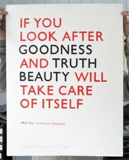 http://b-u-i-l-d.tumblr.com/# #gills #eric #tumblr #typography