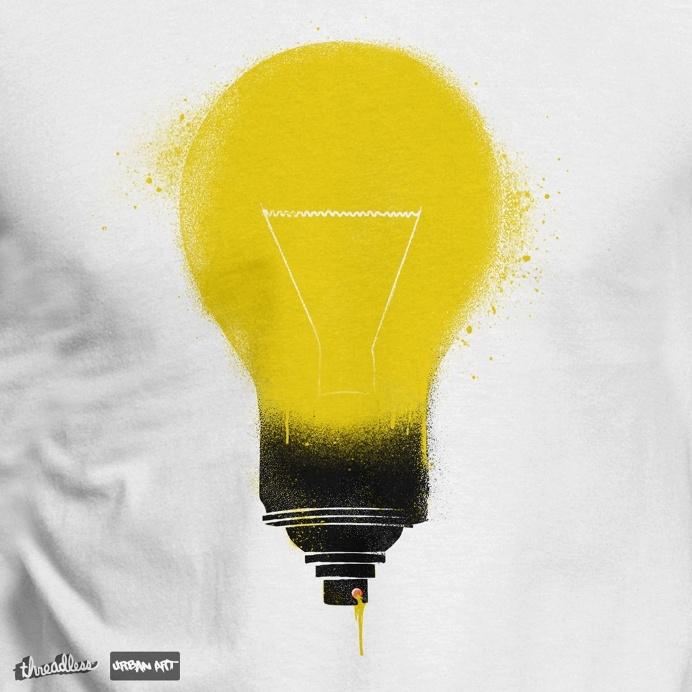 #Graffiti #Ideas #Stencil #paint