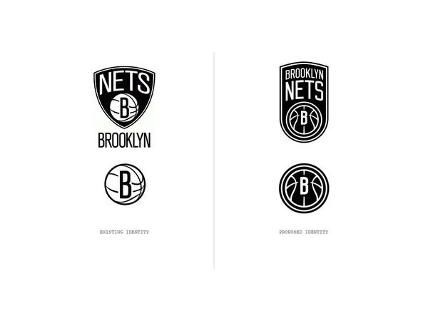 DCLxNYC_NETS_001.jpg #white #nets #black #basketball #brooklyn