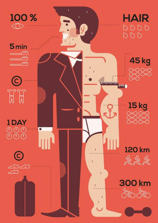 AdamQuest_Editorial_08 #illustration