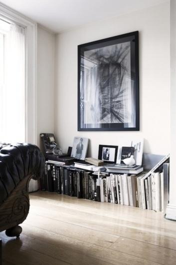 Merde! - Interior design #interior #design