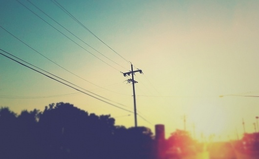 NATHAN CALHOUN | iPhone Photography #sunset #photography #colour