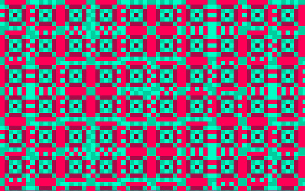 Making Patterns Makes Me Happy #14