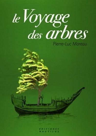 josellopis #creative #creativity #design #graphic #book #jose #cover #llopis #art