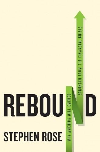 The Book Cover Archive: Rebound, design by Jason Ramirez #editorial #design #book