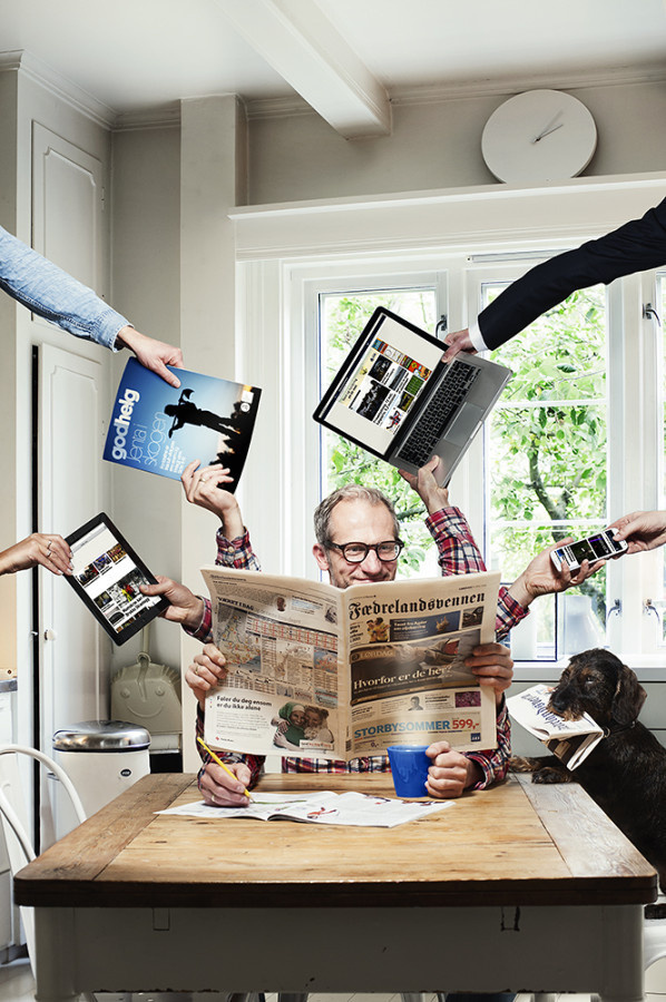 Commercial Photography by Stian Herdal #inspiration #photography #commecrial