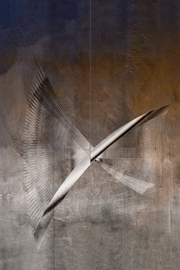 GARDNER KEATON DESIGN STUDIO #illustrator #design #graphic #texture #art