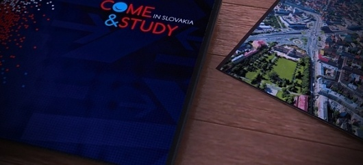 Come and Study on the Behance Network