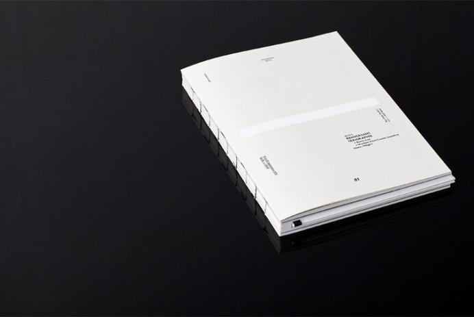 Marks: Rendez-vous des createurs 2012