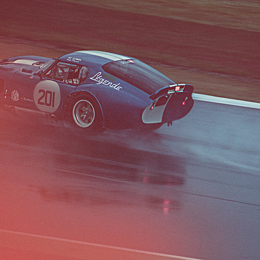 Silverstone Classic 2013 on Photography Served #cars #racing #photography #classics