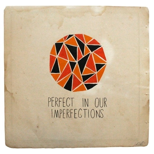 design work life » cataloging inspiration daily #geometric #illustration #drawn #hand #typography
