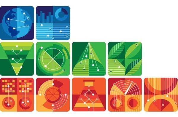 Carl DeTorres Graphic Design #detorres #illustration #carl