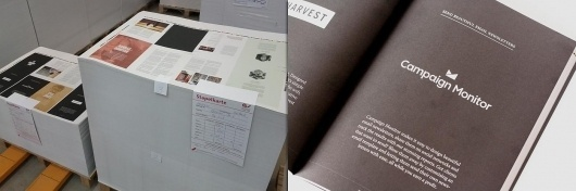 offscreen-8-9.jpg (1400×467) #design #black #offscreen #minimalist #magazine