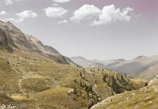All sizes   Mountains X   Flickr - Photo Sharing! #mountain #swiss #vista #switzerland #valley #view #epic