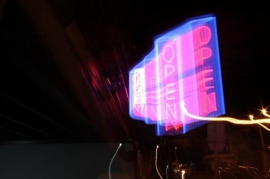 open | Flickr - Photo Sharing! #lights #open