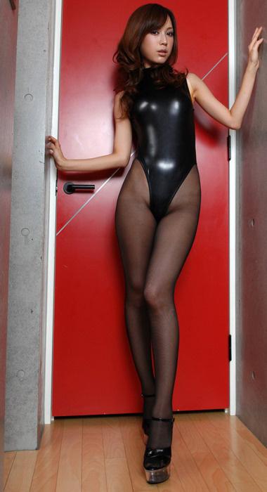 http://28.media.tumblr.com/tumblr_lktkyhWjSo1qjbmh8o1_500.jpg #sexy #woman