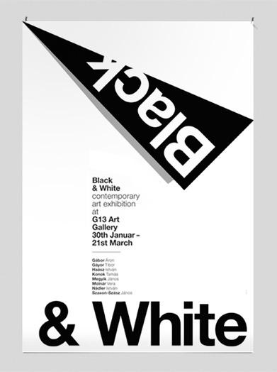 Merde! - la-face-b: David Barath #design #graphic #poster