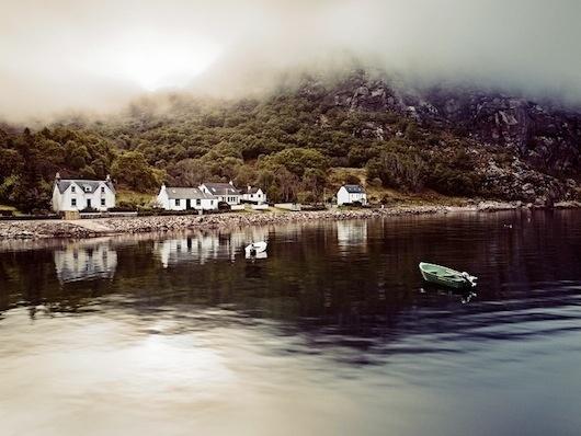 Julian-Calverley1.jpeg (530×398) #waterfront