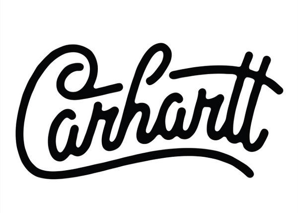 Carhartt_web_1 #logo