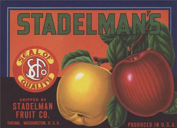 photo #packaging #food #label #vintage #type