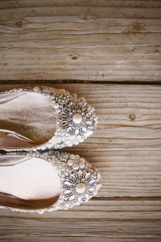 Likes   Tumblr #shoes