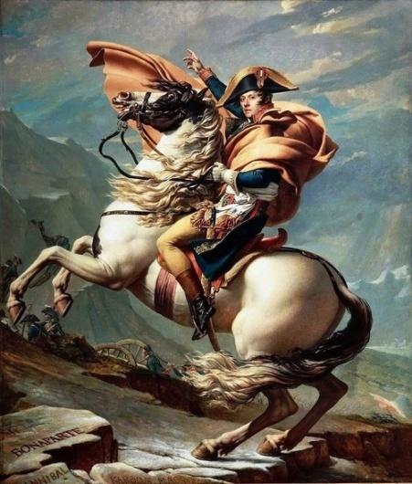 tumblr_l7axbfQGMF1qz7lxdo1_500.jpg (500×587) #horse