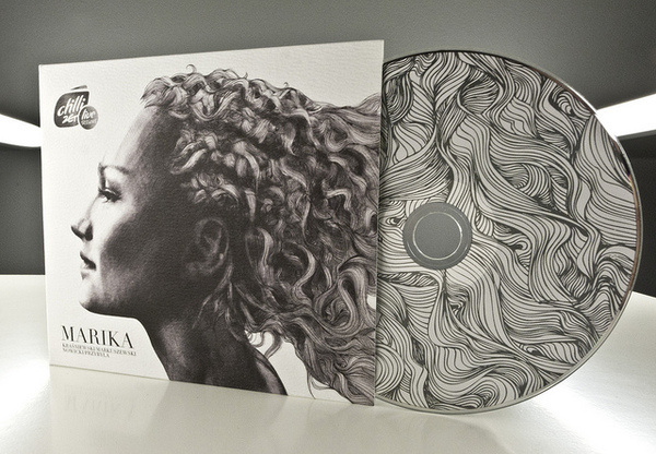 cd cover #pencil #drawing #draw #cd #cd cover #marika
