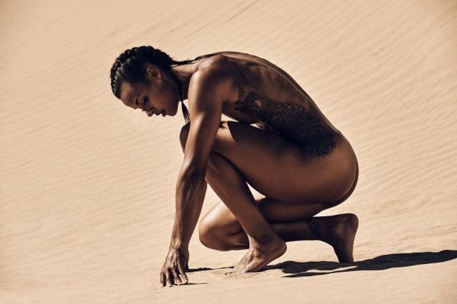 #athletes #body #sport #photo #skin