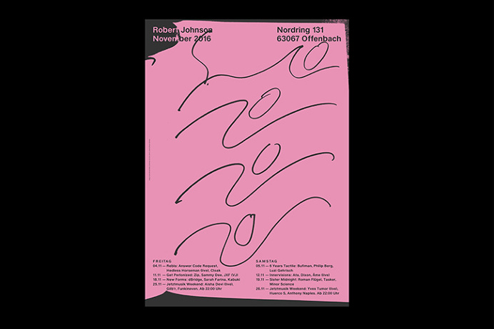 "expira: ""(via It's Nice That 