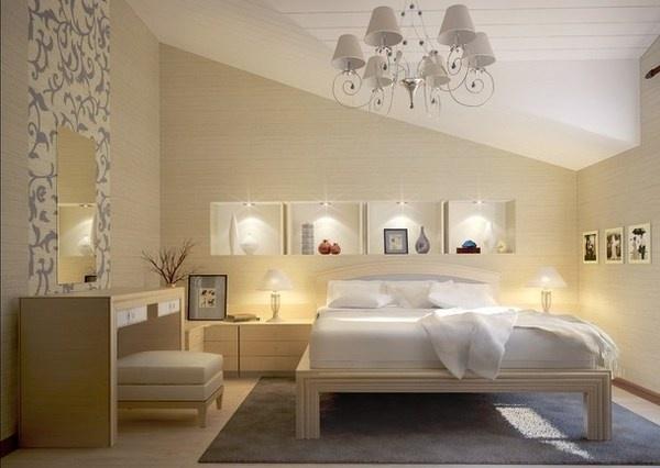Best Art Artistic Bedrooms Interior Modern Images On Designspiration