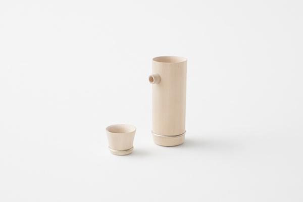 oke_cup_carafe06_akihiro_yoshida #packaging