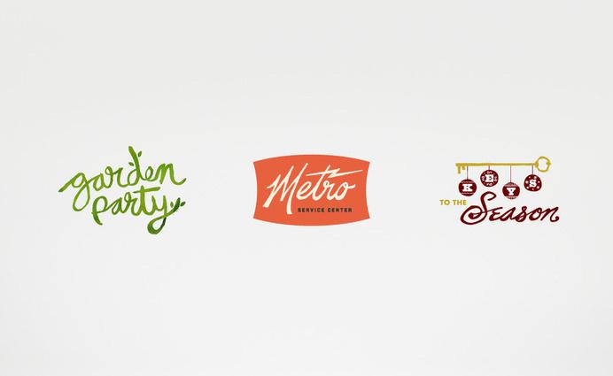 Brent Couchman Design & Illustration - Work #logo