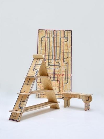 PÃ…L RODENIUS #design #furniture #diy #assembly #rodenius