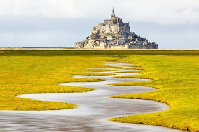 Travel Photography by Loïc Lagarde