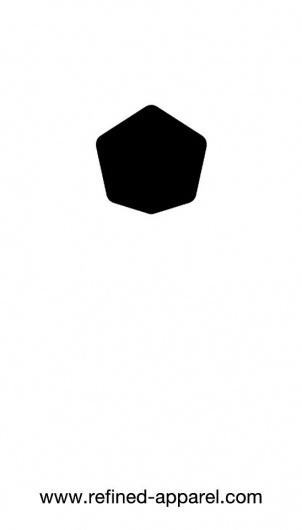 Wall Photos #branding #business #card #design #graphic #illustration #logo
