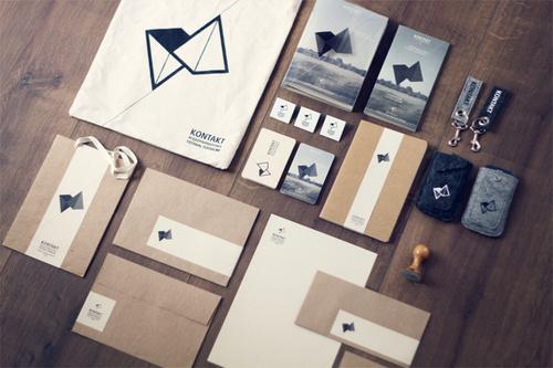 THEATRE FESTIVAL by Radek Staniec #design #graphic #typography