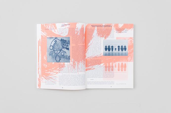 #book #print