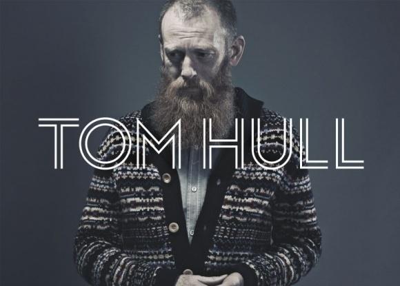 Rosie Lee - Tom Hull. #photography #identity #typography