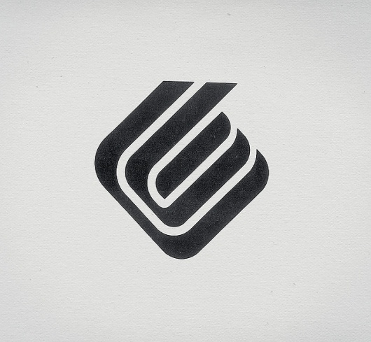 Retro Corporate Logo Goodness_00060 | Flickr - Photo Sharing! #logo #retro