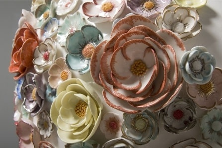 Julie Moon Interview   Squidface & The Meddler #ceramics #julie #moon