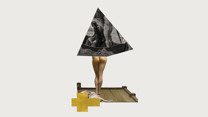 #collage #graphicdesign #jacobardenmcclure