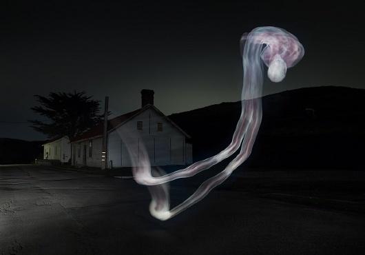 12:31 #schott #project #12 #croix #31 #photograph #visible #human #frank #cagnon