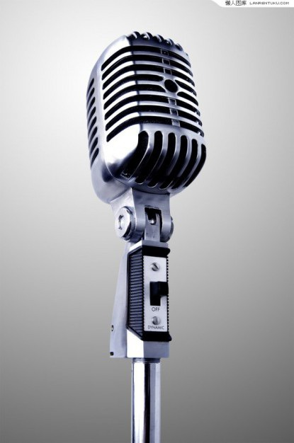 Realistic vintage microphone layered psd Free Psd. See more inspiration related to Vintage, Microphone, Psd, Material, Realistic, Vertical, Layered and Vintage microphone on Freepik.