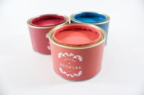 MEANDTHIS #concept #colours