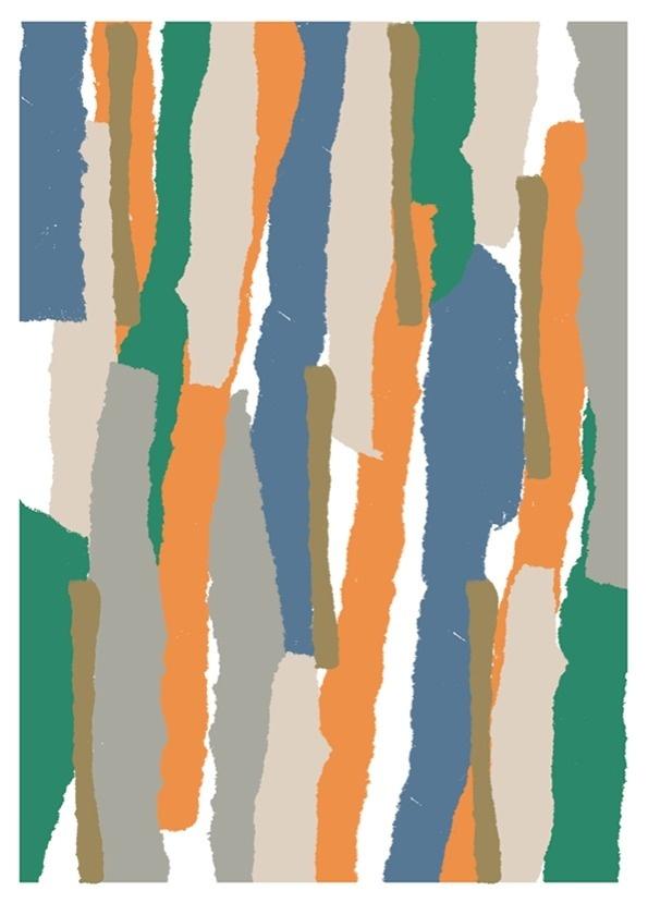 Tumblr_mwm8rechrf1s4k9ppo1_1280 #screen #print #texture
