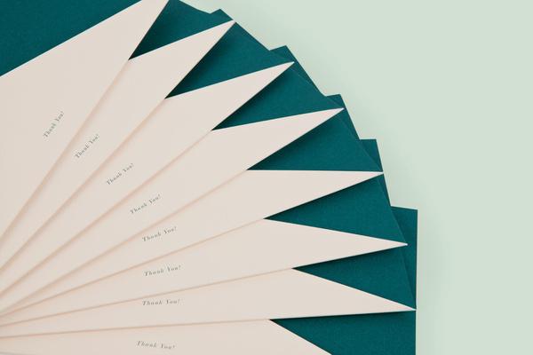 Lotta Nieminen - Maeven #paper #print #identity