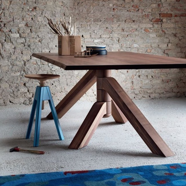 Keplero Table #tech #flow #gadget #gift #ideas #cool