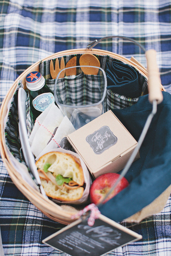 Gallery & Inspiration   Picture 746739 #photography #food #picnic