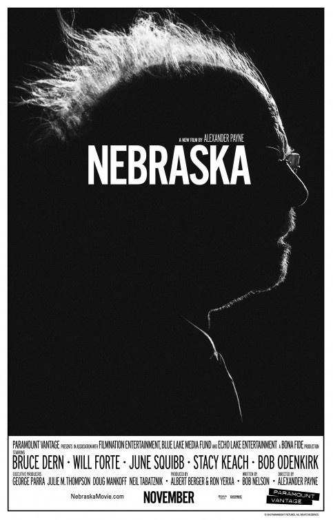 Nebraska #communications #movie #alexander #poster #payne #blt #nebraska