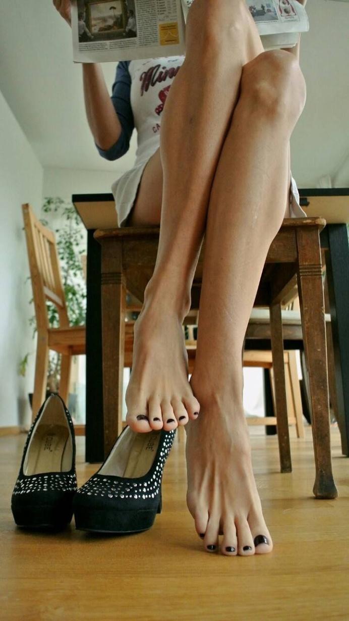 Model porn indonesia com